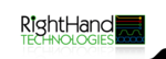 RightHand Technologies, Inc.