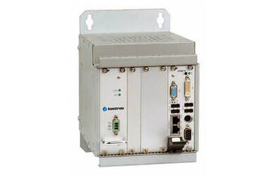 CompactPCI Systems & Platforms
