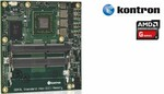 AMD joint Kontron webinar (recorded)