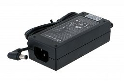 5V Power Supply (external)