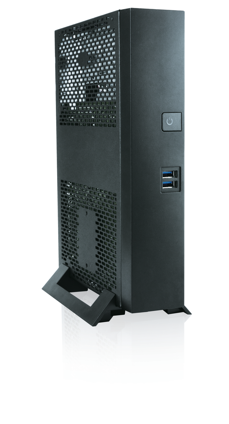 SMARTCASE™ S711