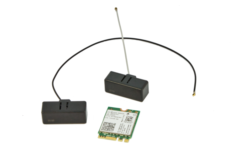 WLAN Kit for SMARTCASE™  S500/S520