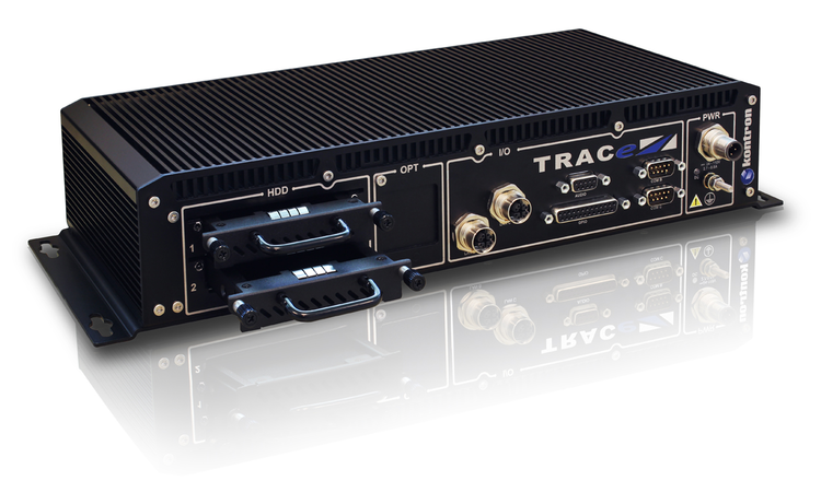 TRACe V304-TR (Not Recommended For New Design)