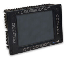 Download kontron embedded comp drivers