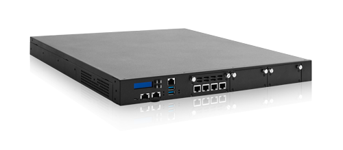 AP1430 NETWORK APPLIANCE