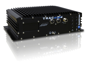 TRACe-TR Railway Computers/Servers/Routers