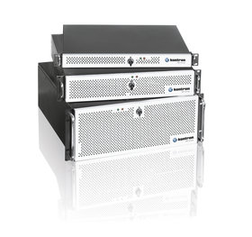 Rack Mount Systems